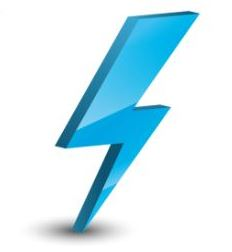 Electric Business Name Ideas - Electrical Contractor Names